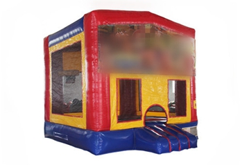 13ft classic inflatable Toy Story bouncer
