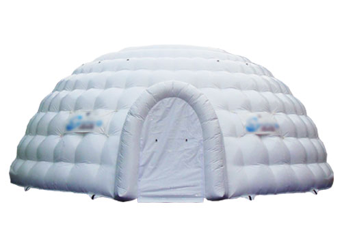 New Inflatable Igloo Tent  sc 1 st  QIQI Toys & INFLATABLE TENT FOR SALE-QIQI TOYS INFLATABLES