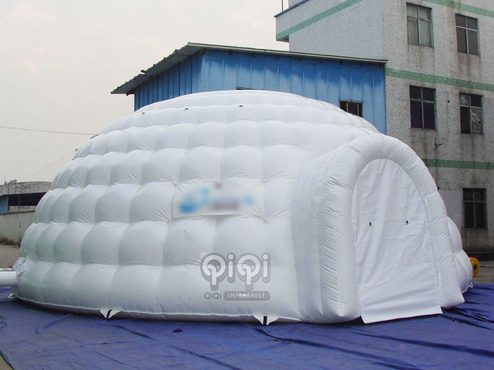 New Inflatable Igloo Tent · New Inflatable Igloo Tent ... & New Inflatable Igloo Tent-QIQI TOYS INFLATABLES