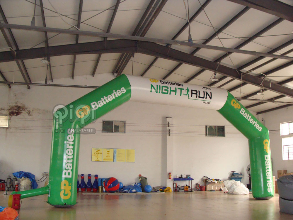 10M-Promotional-Inflatable-Archway-ARC-056-1
