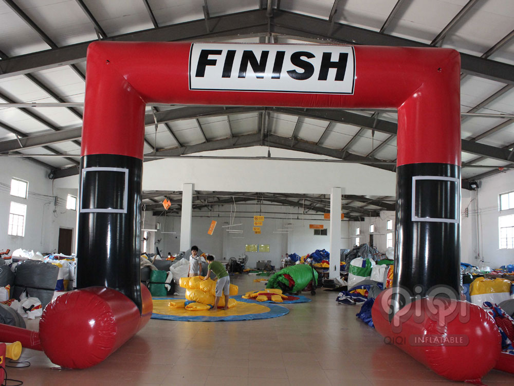 20FT-Inflatable-Race-Arch-QAR-201-1